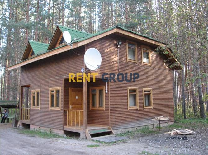 Предлагаем в аренду уютные